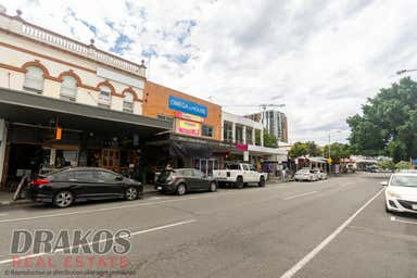 1/163 Boundary Street West End QLD 4101 - Image 4