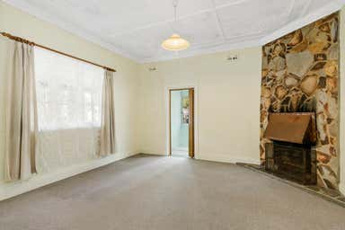 32 Dale Street Brookvale NSW 2100 - Image 3