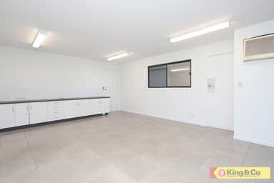 4/8 Shannon Place Virginia QLD 4014 - Image 4