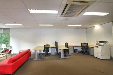 Level 3 Suite 301, 71 Walker Street North Sydney NSW 2060 - Image 3