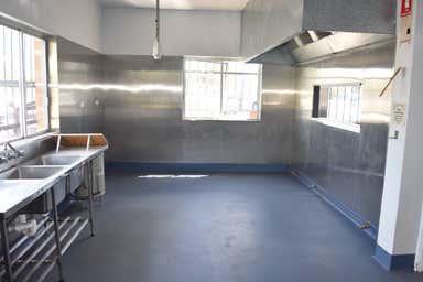 34 Gardiner Street Rutherford NSW 2320 - Image 3