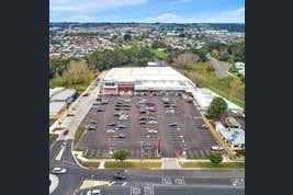 Colac Plaza Shopping Centre , 66  Queen Street Colac VIC 3250 - Image 3