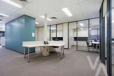 8/24 Garnett Road East Maitland NSW 2323 - Image 3