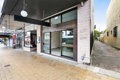 382 New Canterbury Road Dulwich Hill NSW 2203 - Image 3
