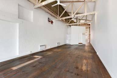 Studio 12, 127 Cambridge Street Collingwood VIC 3066 - Image 3