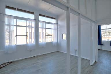 Level 3 Rooms 43, 44 & 45, 52 Brisbane Street Launceston TAS 7250 - Image 2