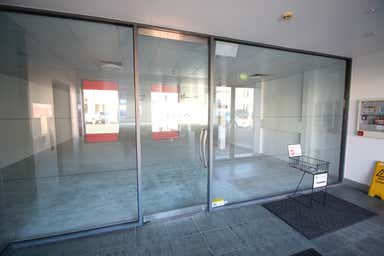 51 Lydiard Street Ballarat Central VIC 3350 - Image 3