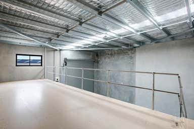 Unit 32, 17 Old Dairy Close Moss Vale NSW 2577 - Image 4