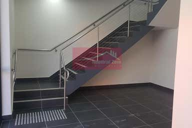 Unit 6, 60 Marigold Street Revesby NSW 2212 - Image 3