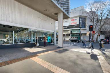 Shop 3/282 Victoria Avenue Chatswood NSW 2067 - Image 4