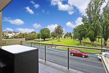 Suite 7, 226 Pakington Street Geelong West VIC 3218 - Image 3