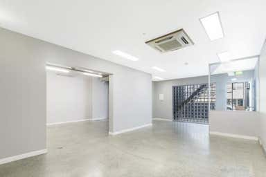 8 Prospect Street Fortitude Valley QLD 4006 - Image 3