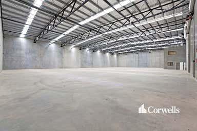 14 Access Avenue Yatala QLD 4207 - Image 3