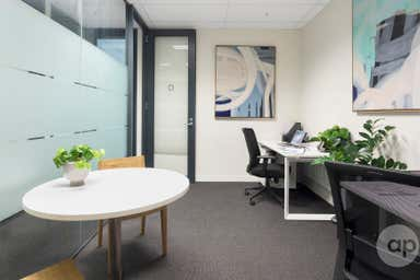 Corporate One Bell City, Suite 104D, 84 Hotham Street Preston VIC 3072 - Image 2