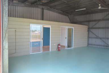 8/9 Mckenzie Place Yarrawonga NT 0830 - Image 3