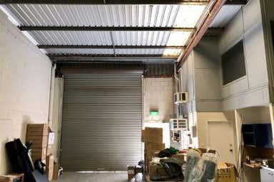 Unit 3, 2 Barrpowell Street Welland SA 5007 - Image 3