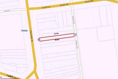 207 Clarinda Street Parkes NSW 2870 - Image 3