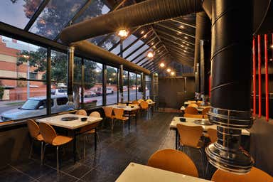 71 Bennett Street East Perth WA 6004 - Image 4