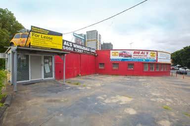 72A Parramatta Road Granville NSW 2142 - Image 3
