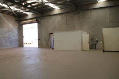2885 Coolawanyah Road Karratha Industrial Estate WA 6714 - Image 3