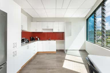 Suite 2/939 Pacific Highway Pymble NSW 2073 - Image 4