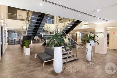 The Peninsula on the Bay, Suite 24b, 435 Nepean Highway Frankston VIC 3199 - Image 2
