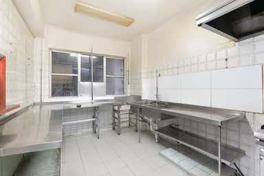 Lot 2, 107   Walker Street North Sydney NSW 2060 - Image 4