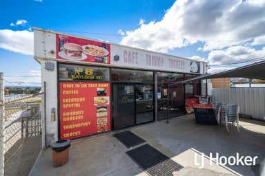 8-10 Bayldon Road Queanbeyan West NSW 2620 - Image 4