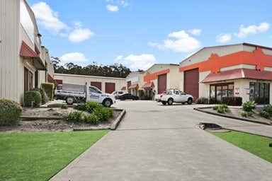 3/46 Sandringham Avenue Thornton NSW 2322 - Image 3