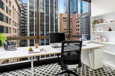 Exchange Tower, Suite 905e, 530 Little Collins Street Melbourne VIC 3000 - Image 3