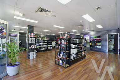 Suite 1/27 Donald Street Hamilton NSW 2303 - Image 4