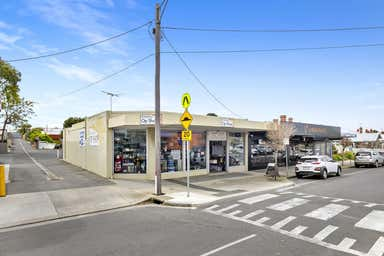 269 Myers Street East Geelong VIC 3219 - Image 3