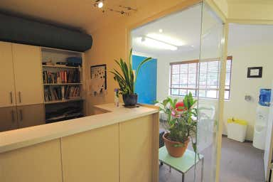 Suite 39, 47 Neridah Street Chatswood NSW 2067 - Image 4