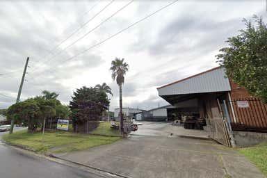 7-9 Glastonbury Avenue Unanderra NSW 2526 - Image 4