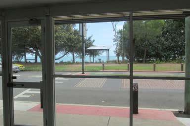 332-333 Esplanade Scarness QLD 4655 - Image 3