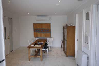 Suite 9, 927 High Street Armadale VIC 3143 - Image 4