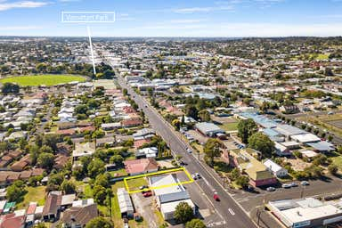204 Commercial Street West Mount Gambier SA 5290 - Image 3