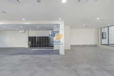 Shop 1/10 Merriville Road Kellyville Ridge NSW 2155 - Image 4