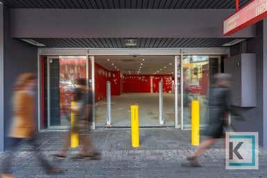 46 George Street Parramatta NSW 2150 - Image 4
