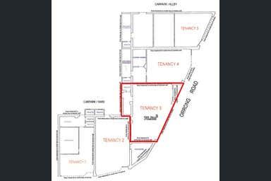 Shop 3, 156 Orrong Road Lathlain WA 6100 - Image 3
