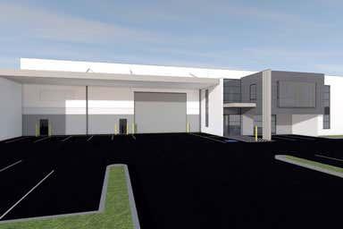 Lot 10 Nuwi Place Prestons NSW 2170 - Image 4