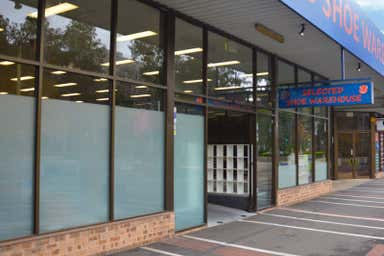 Shop 5, 564 High Street Penrith NSW 2750 - Image 3