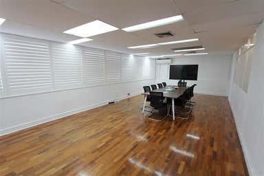 Level 1/92 Woodfield Boulevarde Caringbah NSW 2229 - Image 4