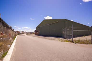 Unit 6, 6 Richardson Street Kwinana Beach WA 6167 - Image 4