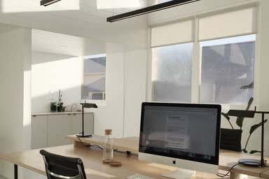 Studio 1/459 Sydney Road Brunswick VIC 3056 - Image 4