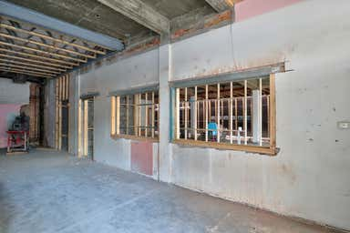 Tenancy 1 Ground Floor, 74-82 St John Street Launceston TAS 7250 - Image 2