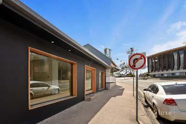 Shop J, 1 Mooloolaba Esplanade Mooloolaba QLD 4557 - Image 4