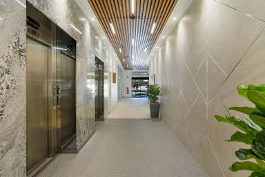 City Exchange Suite 2, Level 3 426 King Street Newcastle NSW 2300 - Image 3