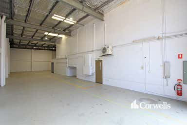 37 Chetwynd Street Loganholme QLD 4129 - Image 4