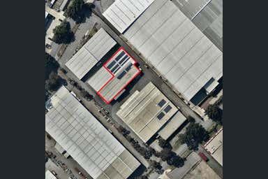 13 Hazelhurst Street Kewdale WA 6105 - Image 4